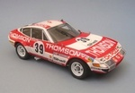 GP24 : Le forum de la maquette auto 715-17
