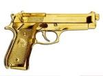 I Got Gun Skillz
