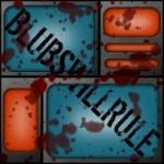 blubswillrule