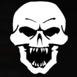 Top_Predator