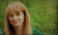 Sue Perryman