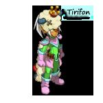 Tirifon