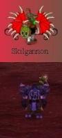 Skilganon