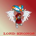 Lord-healeur
