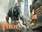 [x_x]Thor