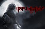 [IS]*Jellyfish