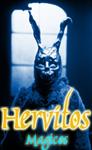 Hervitos