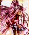 MissMiyu