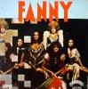 Fanny II Adec_110