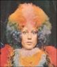 Fanny II Nickey12