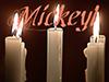 mickeyl