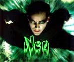Neo_92