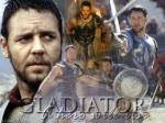 GK|Gladiator