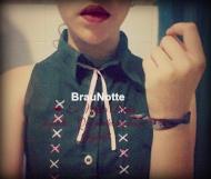 braulove
