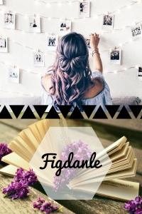 figdanle