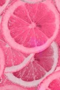 Lemonbud
