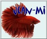 Jean-Mi
