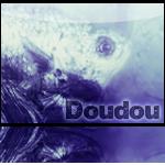 doudou