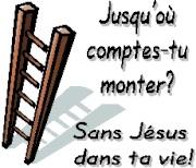 Comprendre Jean  14-26 (le Paraclet) 11935