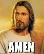 amen2