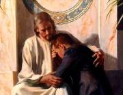 Le Chemin de Croix du Divin JESUS  581666