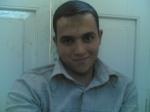 محمود جاد 2010