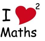 maths-fz