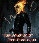 Ghost-rider