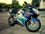 Victor-TL1000