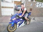 kevin_r125
