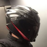 Rider33