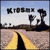 Kr0SmX