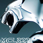 mcl322