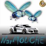 Narmouche