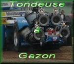 Tondeuse-a-Gazon