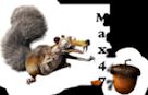 max47