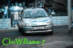 ClioWilliams-7