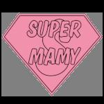 Super Mamy