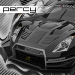 percy64