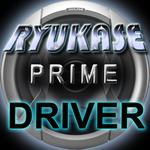 Ryukase.D.Volco