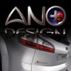 ANO_Design