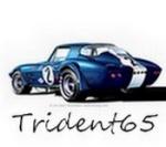 Trident65