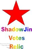 ShadowJin