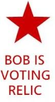 Bob Boblo