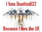 Deathtoll32