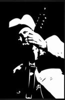Bluegrass Phil