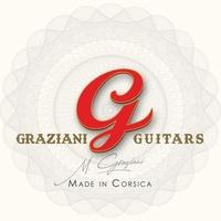 Graziani Guitars
