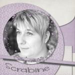 scrabine