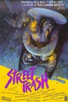 Streettrash