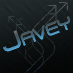 Javey